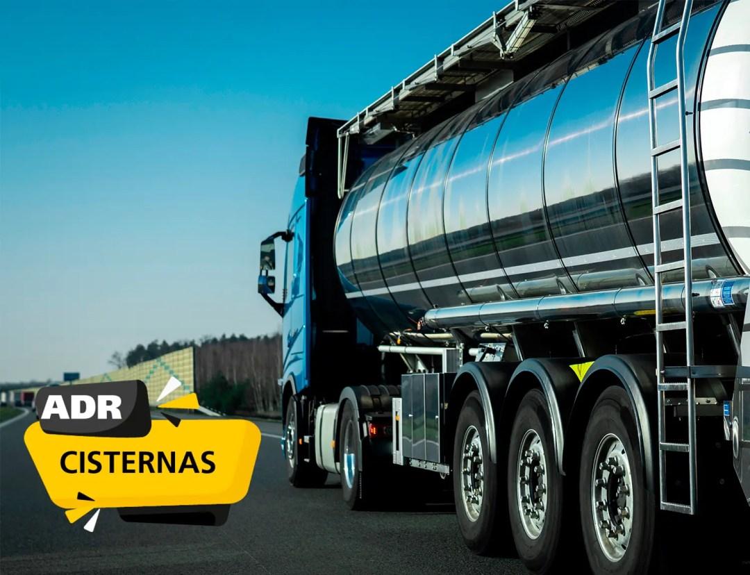 Post-relacionado-adr-cisternas-autoescuela-gala