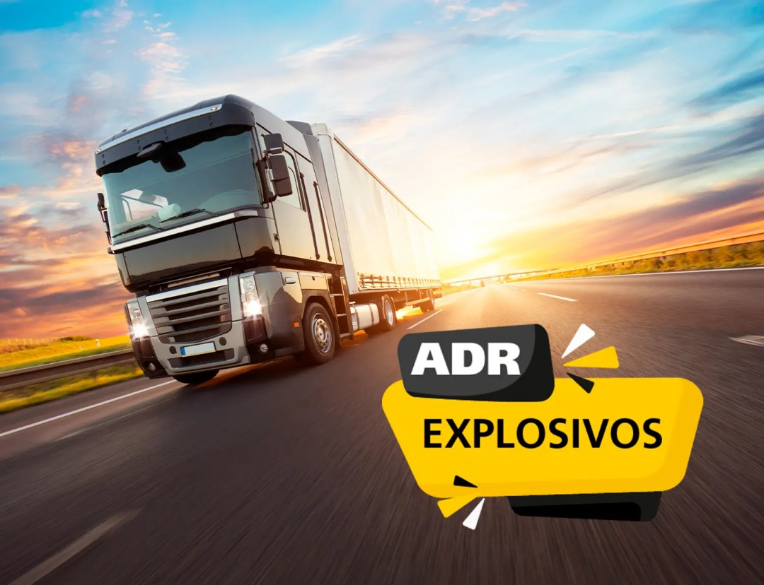 Post-relacionado-adr-explosivos-autoescuela-gala