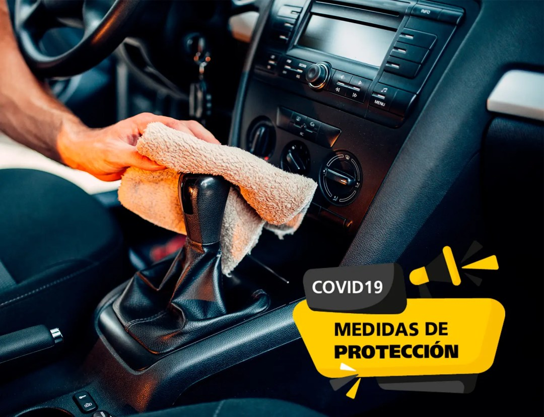 medidas-proteccion-frente-al-covid-autoescuela-gala
