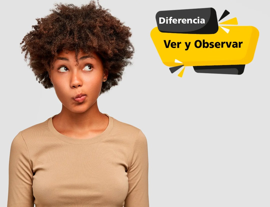 Post-relacionador-ver-observar-diferencia-autoescuela-gala