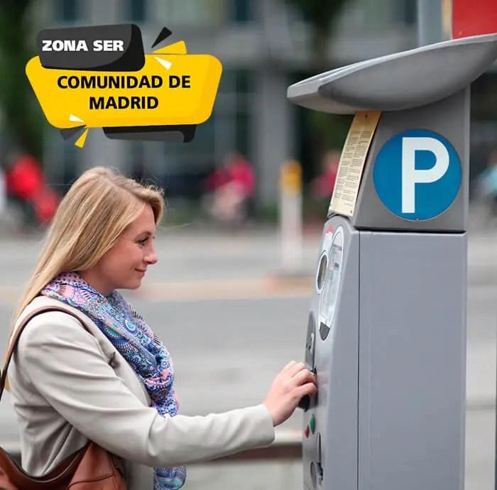 Zona-ser-comunidad-madrid-autoescuela-gala-slider-cuadrado