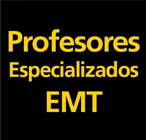 profesores-especializados-emt