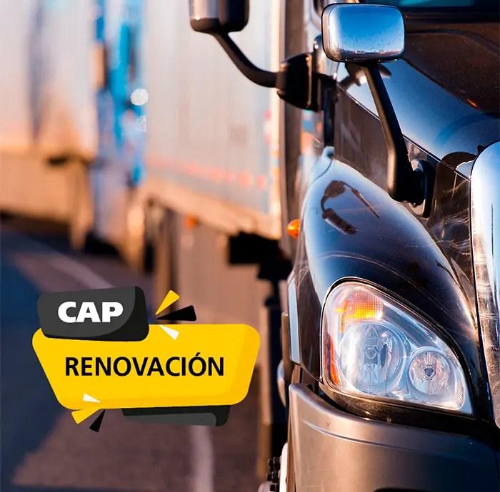 slider-cuadrado-renovacion-cap-autoescuela-gala