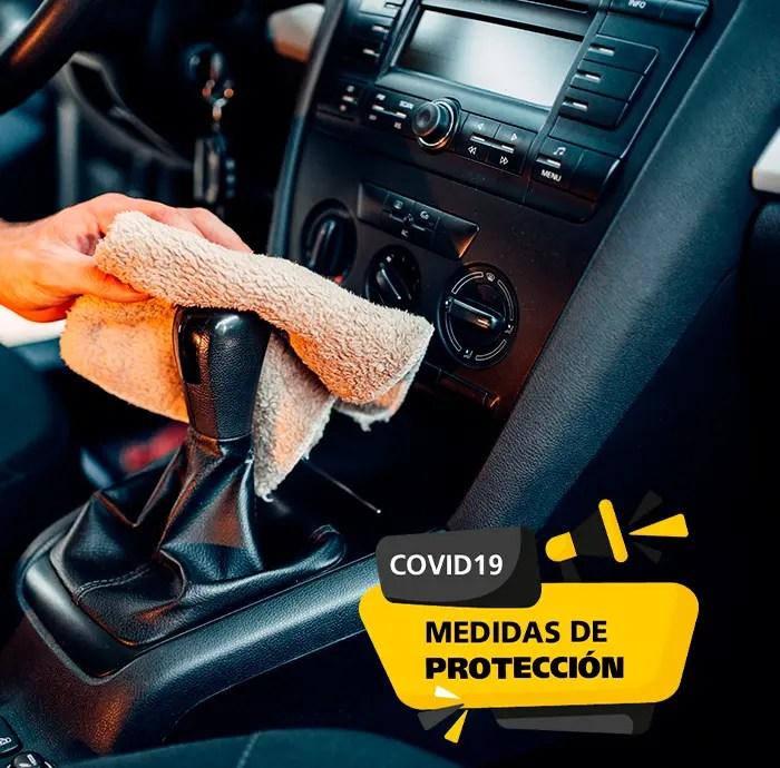 Medidas-Proteccion-Coronavirus-Autoescuela-Gala