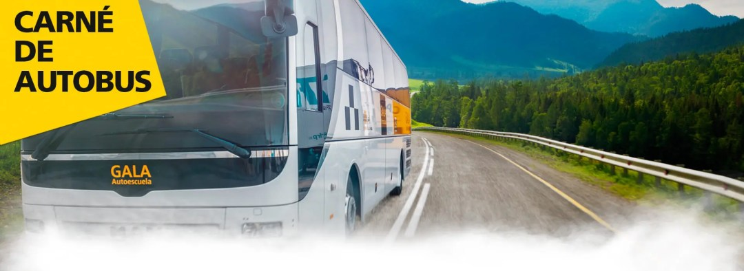 cabecera-permiso-autobus-autoescuela-gala-v4