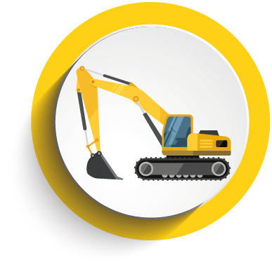 imagen-maquinaria-tierra