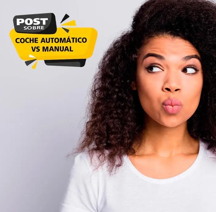 Coche-automatico-vs-coche-manual-autoescuela-gala-madrid