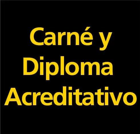 Carne-Diploma-Acreditativo-carretillas-elevadoras