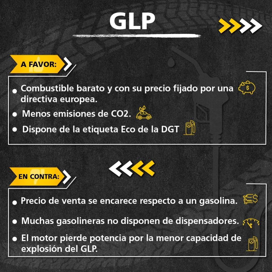 flota_respetuosa_autoescuela_Gala_combustible_alternativo