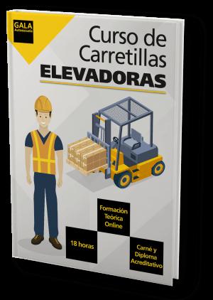 curso-carretillas-elevadoras-basica-v2-2021