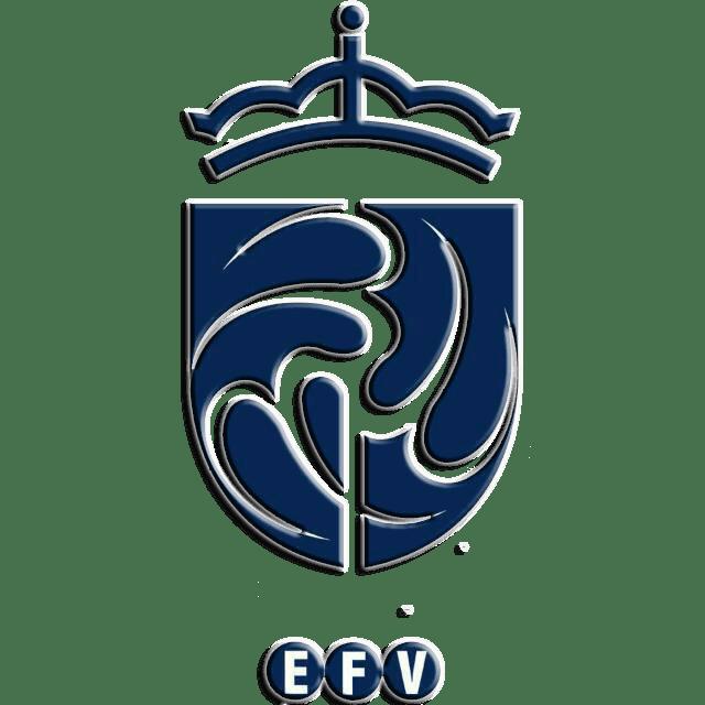 equipos-deportivos-patrocinados-escuela-futbol-valdemoro