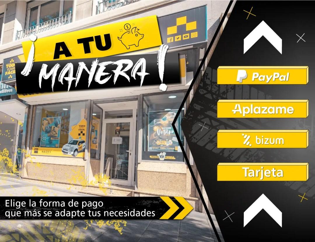 formas-pago-online-autoescuela-gala