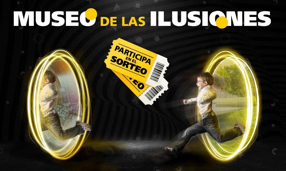 dia-internacional-museos-sorteo-autoescuela-gala