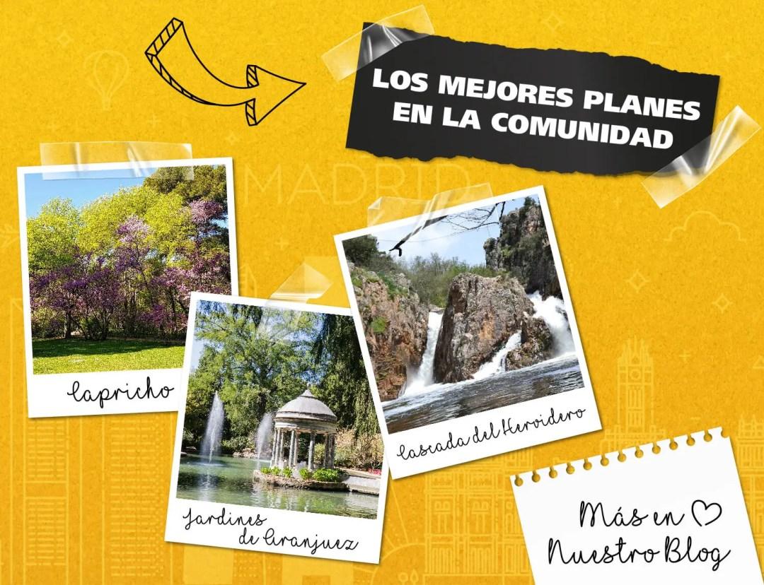 sitios-visitar-madrid-autoescuela-gala