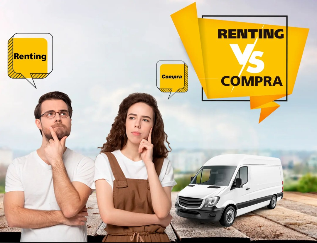 renting-vs-compra-autoescuela-gala