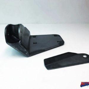 Super Duty 4WD Track Bar Repair Kit