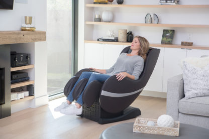 positive posture massage chair patio chaise lounge chairs under 100 sol previous next