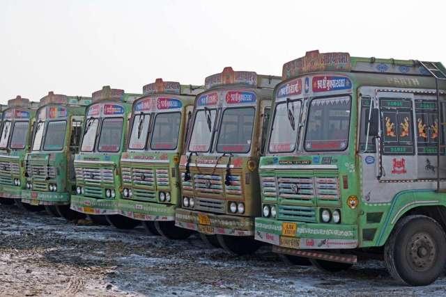truck fleet truck rental auto dealer