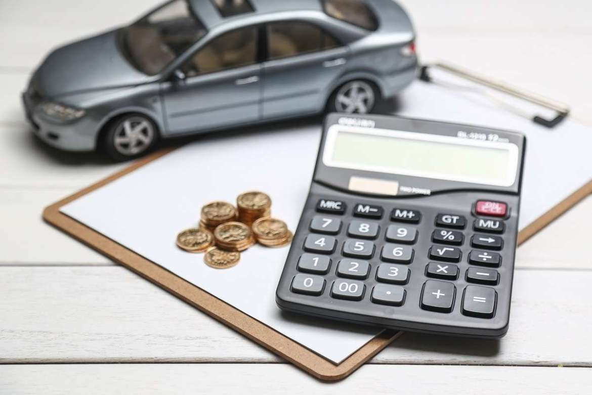 Auto loan repayment default could increase by up to 50% in 2021