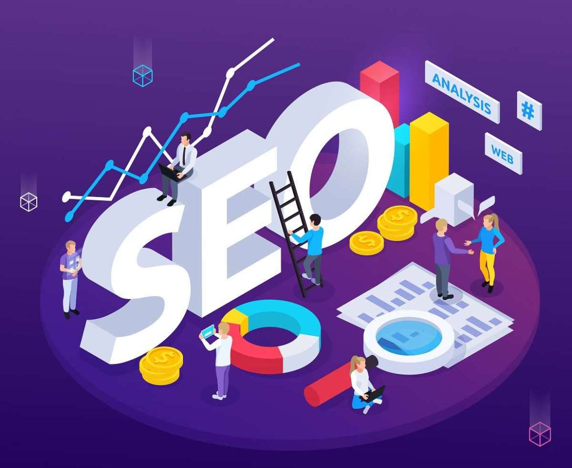 In sync with last decade: Tuning to 2021 SEO