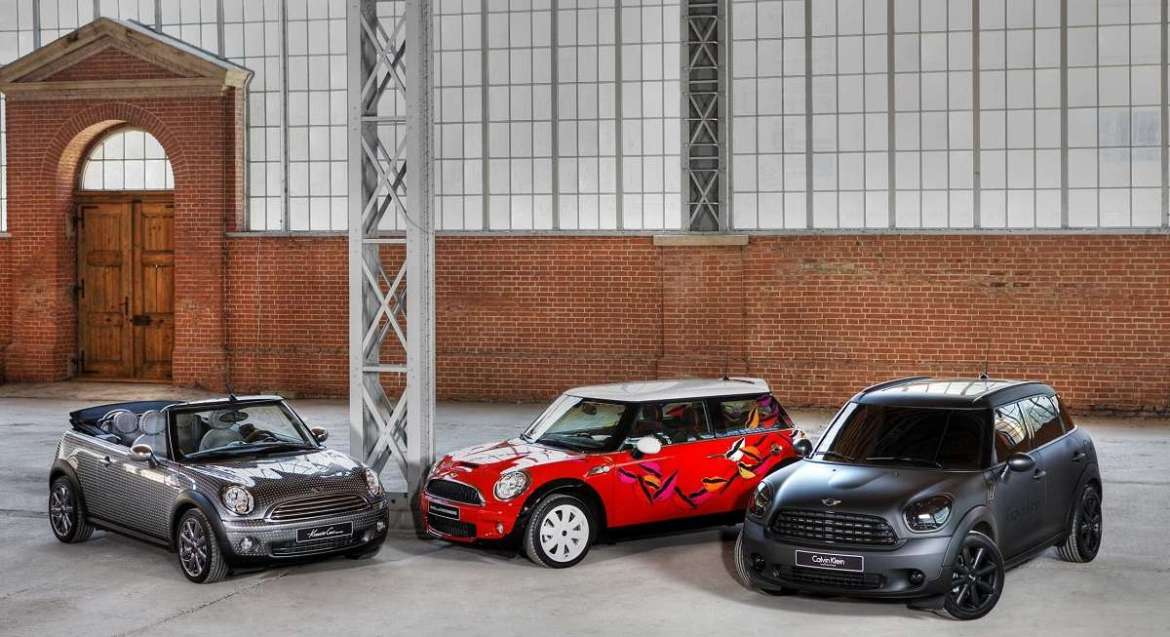Special edition cars vis-à-vis Customisation: Cannibalise or co-exist?