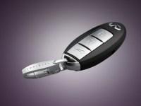 Infiniti Q50 – automobil koji ne zaboravlja