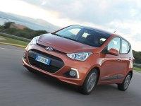 Novi Hyundai i10 osvojio prestižnu nagradu AUTOBEST 2014