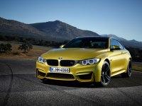 Novi BMW M3 Sedan i BMW M4 Coupe
