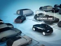 Nova SPA platforma primiče Volvo budućnosti u kojoj ne bi trebalo biti prometnih nesreća