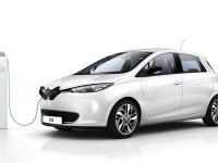 Grupacija Renault, europski broj jedan u malim emisijama CO2