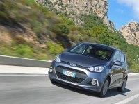 Hyundai Motor Company GDS – Mobile