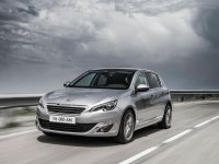 "Peugeot sponzor foto izložbe ""National Geographic – Hrvatska iz zraka"" u Westgate-u"