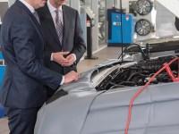Volkswagen počinje s provođenjem servisnih mjera kod EA189 dizelskih motora u Europi
