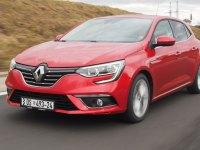 Novi Renault Mégane stigao na hrvatsko tržište