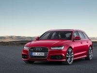 Audi A6 i A7 još atraktivniji