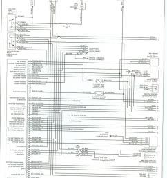 plymouth acclaim fuse box wiring diagram 1993 plymouth acclaim fuse box [ 852 x 1066 Pixel ]