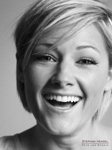 Helene Fischer, Fotograf: Stephan Hensel