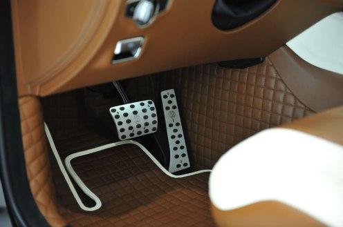 Mercedes-Brabus-S-Class-iBusiness-15