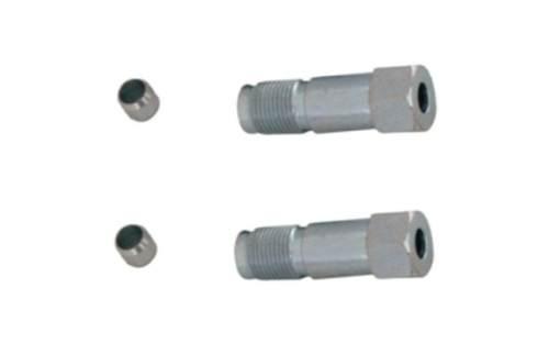 CNG D8 Hollander+D8 roppantó csomag (2-2db)