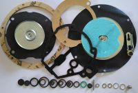 Reduktor javító készlet Landi L80E, LE98, LSE98