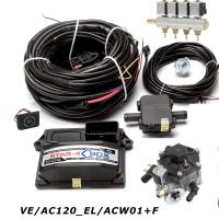 AC STAG-4 QBOX Plus OBD VE/AC120_EL/ACW01+F