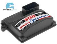 Stag QBox Basic vezérlő