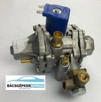 Tomasetto-CNG-reduktor125-KW-ig-Felujitott
