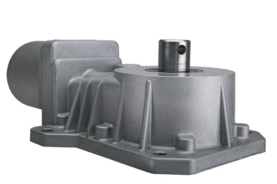 sub 300 motor 1 2 - Sub Underground gate motor replacement