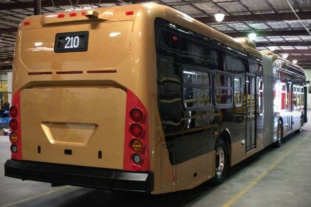 BYD-Lancaster-Articulated-60-foot-eBus-image-3-630x420