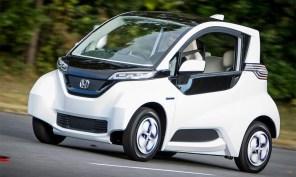В Казахстане пока не готовы покупать электромобили
