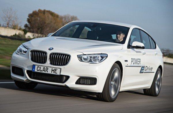 BMW-Power-eDrive-Hybrid-0-600x391