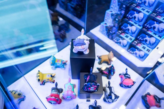 peugeot-unveils-new-art-toys-limited-edition-video-photo-gallery_21