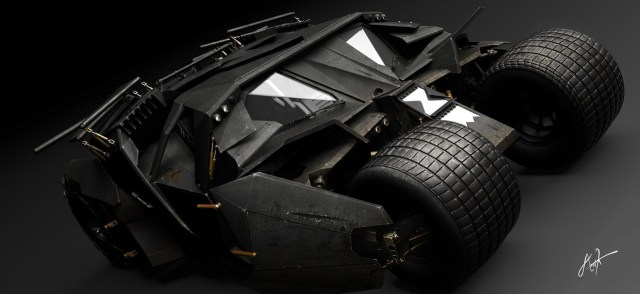 tumbler_batmobile___the_dark_knight_rises_by_roen911-d5oiiiy
