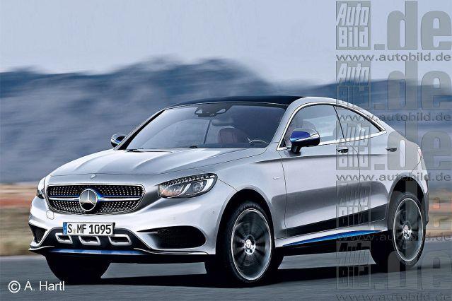Mercedes-Ecoluxe-1200x800-7ca54b3f182cef27